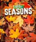 Fact Cat: Science: Seasons - Book
