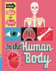 Cause, Effect and Chaos!: In the Human Body - Book