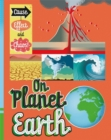 On Planet Earth - Book