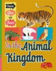 Cause, Effect and Chaos!: In the Animal Kingdom - Book