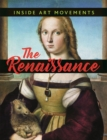 Inside Art Movements: Renaissance - Book