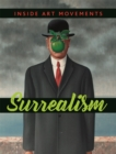Inside Art Movements: Surrealism - Book