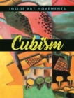 Inside Art Movements: Cubism - Book