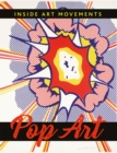 Inside Art Movements: Pop Art - Book