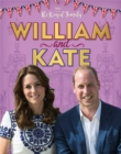 The Royal Family: William and Kate : The Duke and Duchess of Cambridge - Book