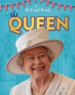 The Royal Family: The Queen - Book