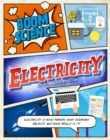 BOOM! Science: Electricity - Book