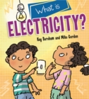 Discovering Science: What is Electricity? - Book