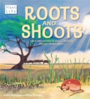 Plant Life: Roots and Shoots - Book