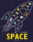 A Guide to Space - Book