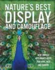 Nature's Best: Display and Camouflage - Book