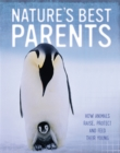Nature's Best: Parents - Book