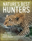 Nature's Best: Hunters - Book