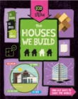 Eco STEAM: The Houses We Build - Book