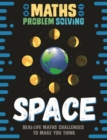 Maths Problem Solving: Space - Book