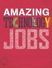 Technology - eBook