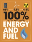 Energy and Fuel - Book