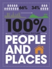 People and Places - Book