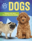 Pet Expert: Dogs - Book