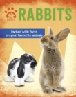 Pet Expert: Rabbits - Book