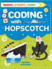 Ready, Steady, Code!: Coding with Hopscotch - Book