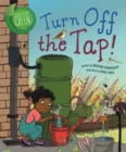 Good to be Green: Turn off the Tap - Book