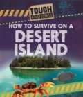 Tough Guides: How to Survive on a Desert Island - Book