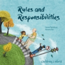 Children in Our World: Rules and Responsibilities - Book