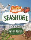 The Great Outdoors: The Seashore - Book