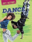 Get Active!: Dance - Book