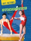 Get Active!: Gymnastics - Book