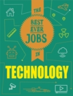 The Technology - Book