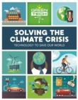 Green Tech: Solving the Climate Crisis - Book