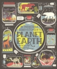 The Incredible Ecosystems of Planet Earth - Book