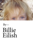 Billie Eilish - Book