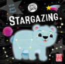 Stargazing - Book