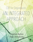 CBT for Depression: An Integrated Approach - Book