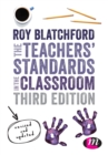 The Teachers' Standards in the Classroom - Book