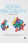 Social Inequality - Book