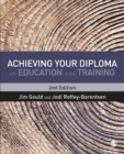 Achieving your Diploma in Education and Training - Book