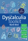 The Dyscalculia Toolkit : Supporting Learning Difficulties in Maths - eBook