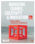 Managing Change, Creativity and Innovation - eBook
