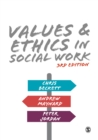 Values and Ethics in Social Work - eBook