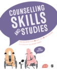 Counselling Skills and Studies - eBook