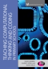 Teaching Computational Thinking and Coding in Primary Schools - eBook