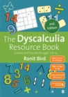 The Dyscalculia Resource Book : Games and Puzzles for ages 7 to 14 - eBook