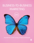 Business-to-Business Marketing - eBook