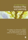 The SAGE Handbook of Outdoor Play and Learning - eBook
