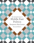 An Introduction to Middle East Politics - eBook