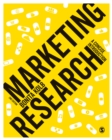 Marketing Research : A Concise Introduction - Book